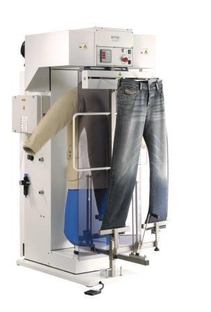 lavasecco-macchine-vicenza-0115