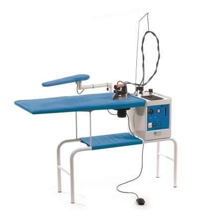 lavasecco-macchine-vicenza-056