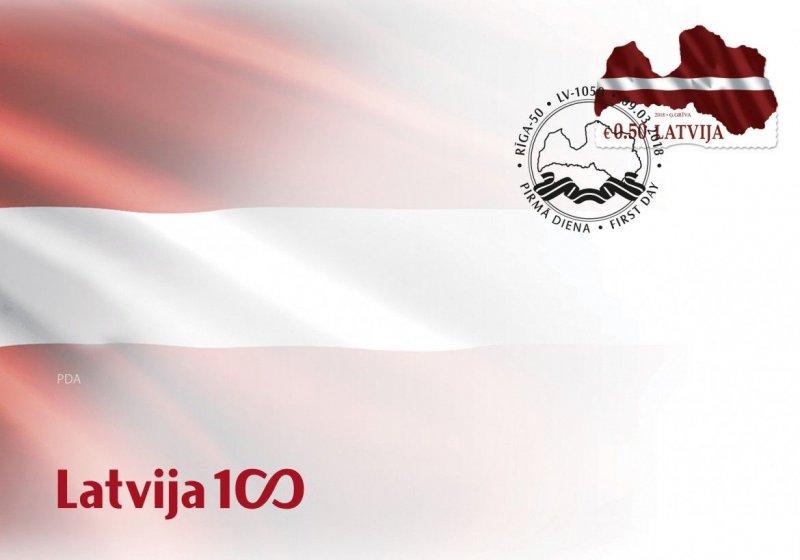 LV100_pastmarka