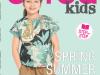 Katalog_Kids_FS21_Page_001