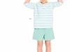 Katalog_Kids_FS21_Page_002