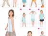 Katalog_Kids_FS21_Page_004