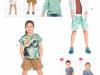 Katalog_Kids_FS21_Page_005