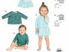 Katalog_Kids_FS21_Page_009