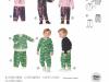 Katalog_Kids_FS21_Page_010