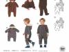 Katalog_Kids_FS21_Page_011