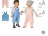 Katalog_Kids_FS21_Page_012