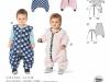 Katalog_Kids_FS21_Page_013