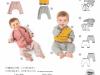 Katalog_Kids_FS21_Page_014