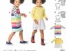 Katalog_Kids_FS21_Page_015