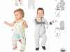 Katalog_Kids_FS21_Page_016