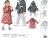 Katalog_Kids_FS21_Page_017