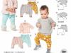 Katalog_Kids_FS21_Page_018