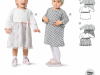 Katalog_Kids_FS21_Page_019