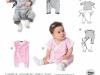 Katalog_Kids_FS21_Page_020
