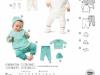 Katalog_Kids_FS21_Page_021