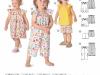 Katalog_Kids_FS21_Page_022