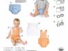 Katalog_Kids_FS21_Page_023