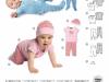 Katalog_Kids_FS21_Page_024