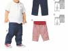 Katalog_Kids_FS21_Page_025