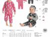 Katalog_Kids_FS21_Page_026