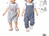 Katalog_Kids_FS21_Page_027