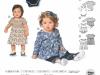 Katalog_Kids_FS21_Page_028