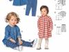 Katalog_Kids_FS21_Page_029