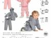 Katalog_Kids_FS21_Page_030