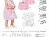Katalog_Kids_FS21_Page_031