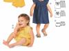 Katalog_Kids_FS21_Page_032