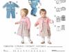 Katalog_Kids_FS21_Page_033
