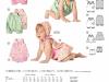 Katalog_Kids_FS21_Page_034