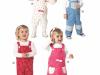 Katalog_Kids_FS21_Page_036