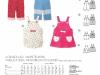 Katalog_Kids_FS21_Page_037