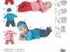 Katalog_Kids_FS21_Page_038