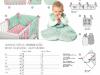 Katalog_Kids_FS21_Page_042