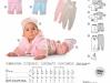 Katalog_Kids_FS21_Page_043