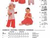 Katalog_Kids_FS21_Page_044