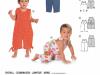Katalog_Kids_FS21_Page_045