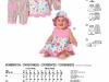 Katalog_Kids_FS21_Page_046