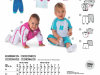 Katalog_Kids_FS21_Page_047