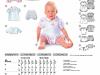 Katalog_Kids_FS21_Page_048
