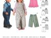 Katalog_Kids_FS21_Page_049