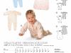 Katalog_Kids_FS21_Page_050