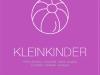 Katalog_Kids_FS21_Page_051