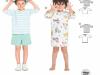 Katalog_Kids_FS21_Page_052