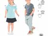 Katalog_Kids_FS21_Page_053