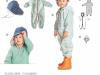 Katalog_Kids_FS21_Page_054
