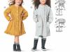 Katalog_Kids_FS21_Page_059